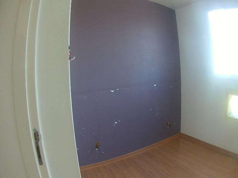 Apt. 3 quartos com suite em Chácara Parreiral, lazer completo