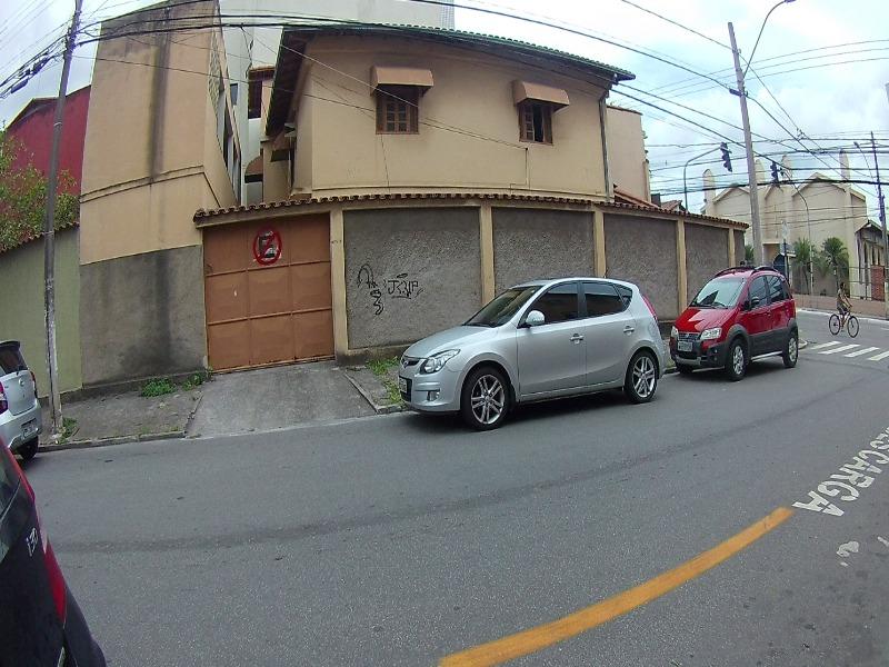 CASA COMERCIAL em SERRA - ES, PARQUE RESIDENCIAL LARANJEIRAS