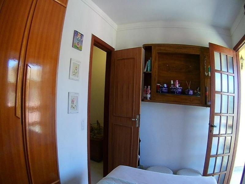 Jacaraípe, condomínio VILLAGE SAN DIEGO, linda casa duplex com 90 m², 2 quartos com excelente acabamento,
