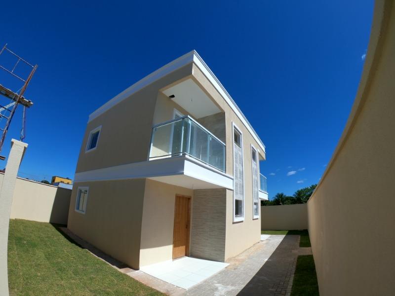 duplex com 2 quartos com suíte, varanda, com 70,63m² com excelente localização e ventilação, 1 vaga de garagem, fino acabamento