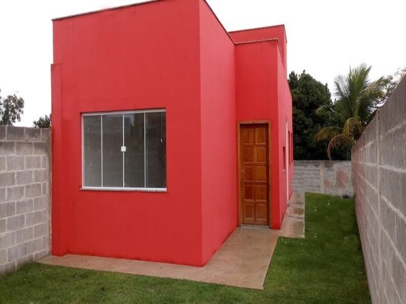 O Bairro Residencial Jacaraipe, esta localizado entre o terminal de Jacaraipe e a Lagoa Juara, vizinho com o bairro São Patricio.