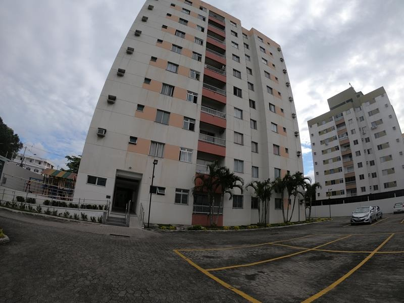 São Diogo, apartamento 2 fquartos, sol da manhã