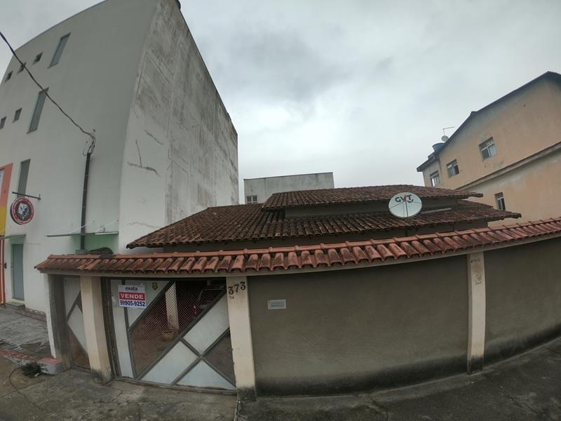 laranjeiras, casa a venda, avenida central, Shopping Laranjeiras