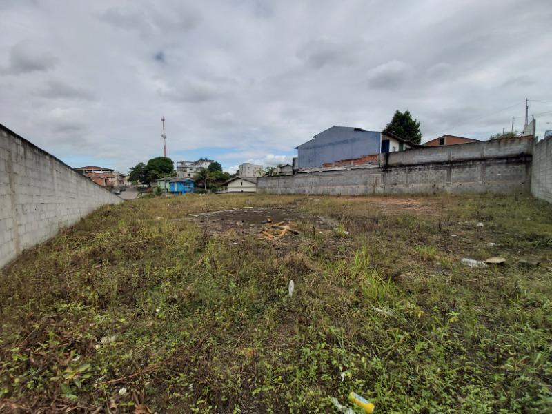 lote em jacaraipe, 945 m², pronto pra construir