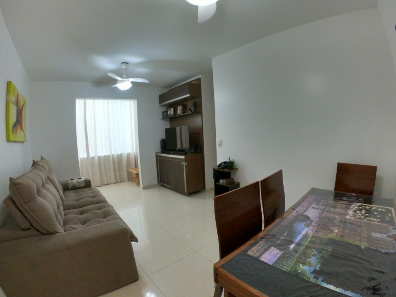 Bairro de Fátima, divisa com Jardim Camburi,  Condomínio residencial  Garden