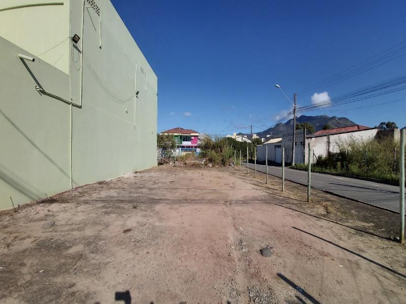 TERRENO RESIDENCIAL em SERRA - ES, COLINA DE LARANJEIRAS