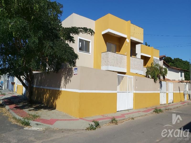 jacaraipe, Enseada de Jacaraipe, localizado na Grande Jacaraipe entre os bairros são francisco e Costa Bela