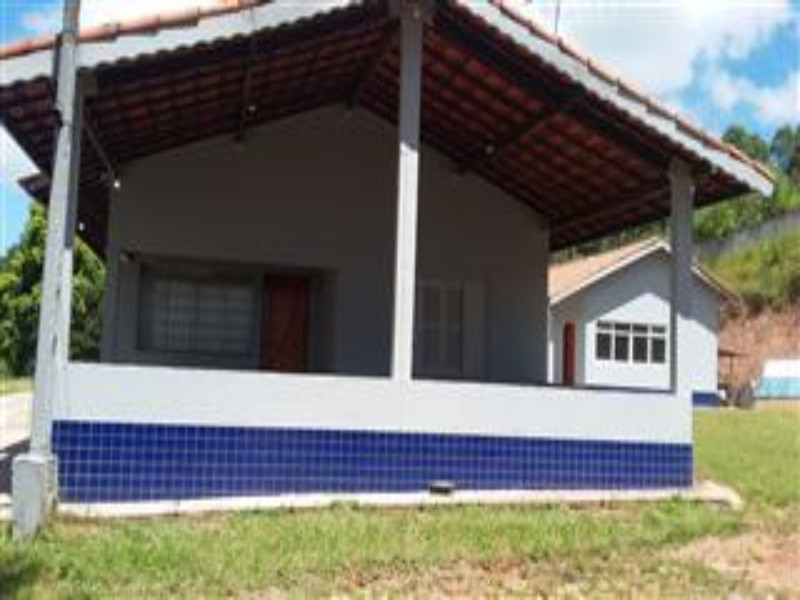 Chácara para alugar no bairro Malota Antiga em Jundia SP