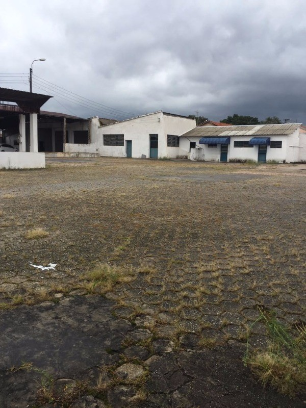 ?reas para alugar no bairro Vila Rio Branco em Jundia SP