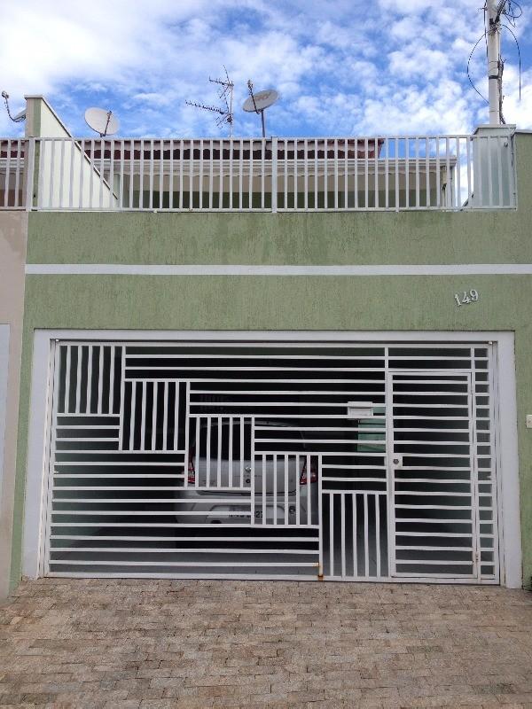 Sal?o comercial para vender no bairro Jardim Tannus em Jundia SP