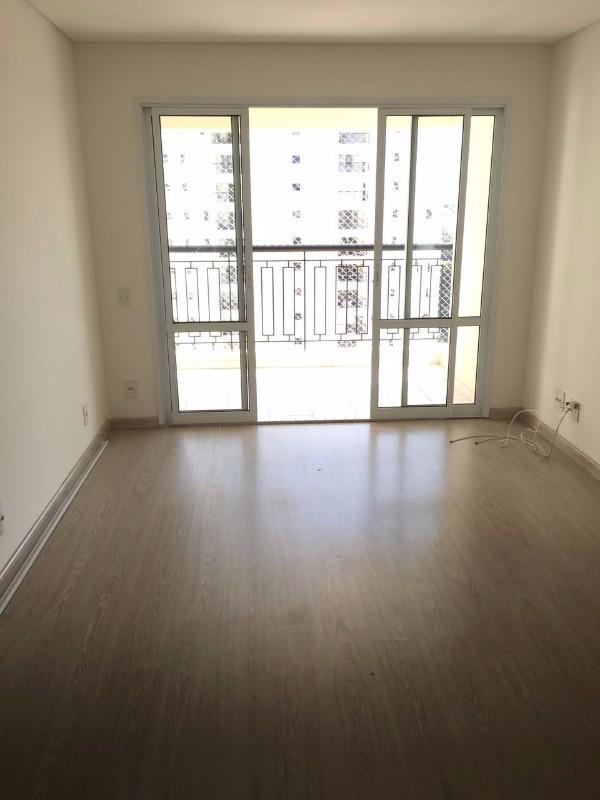 Apartamento no bairro Jardim Ermida I em Jundiaí SP