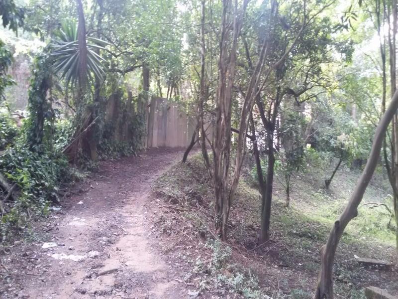 Chácara no bairro Ivoturucaia em Jundiaí SP