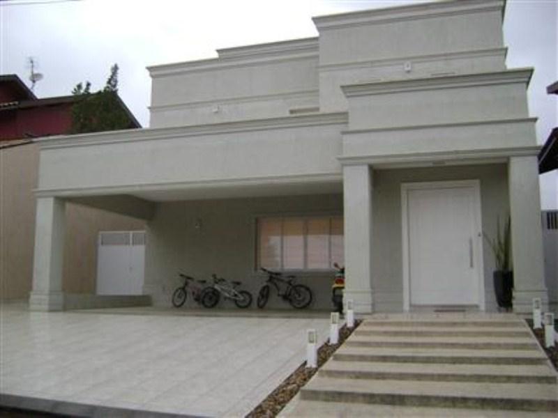 Casa para vender no bairro Chacara Malota em Jundia SP