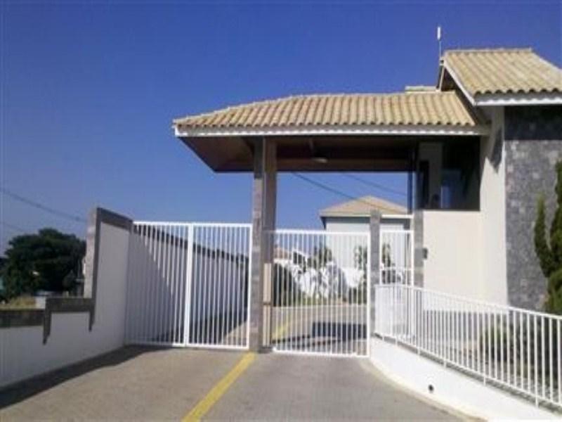 Casa para vender no bairro Laranjeira em Itupeva SP