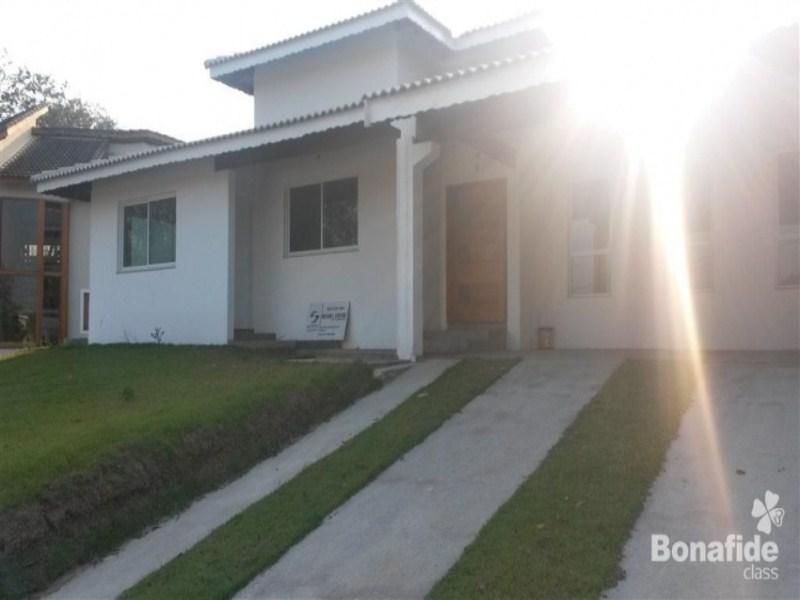 Casa para vender no bairro Serra Dos Lagos em Cajamar SP