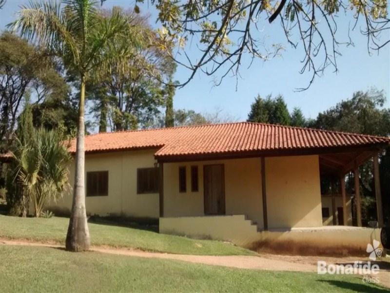 CHACARA RESIDENCIAL EM ITUPEVA - SP. CHACARA DO GUACURI