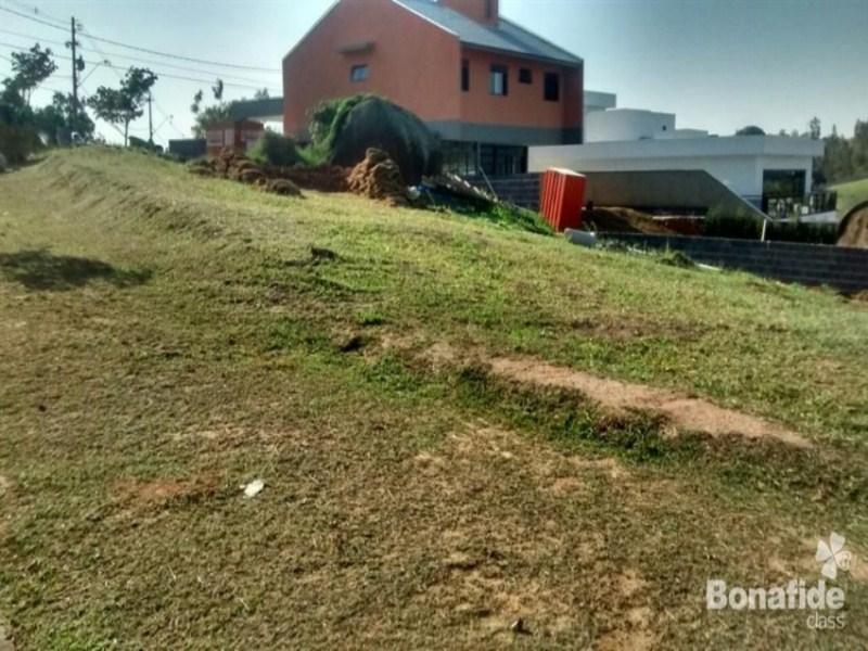 Terrenos para vender no bairro Parque Dos Resedas em Itupeva SP