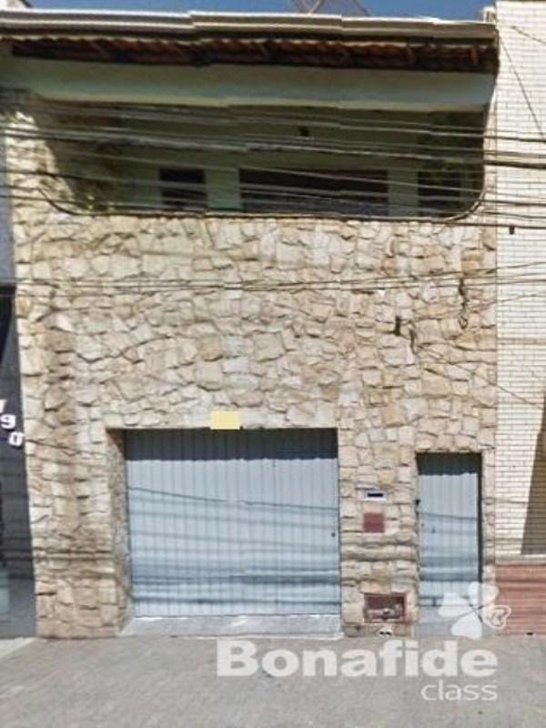 Sal?o comercial para alugar no bairro Vila Arens Ii em Jundia SP