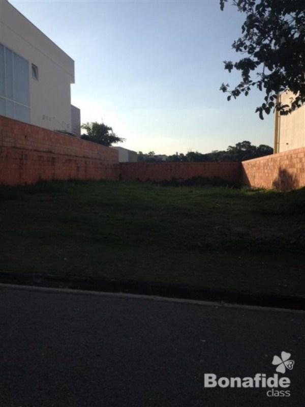 Terrenos para vender no bairro Engordadouro em Jundia SP