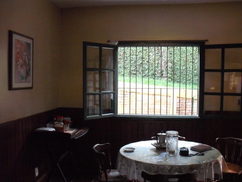 Chácara para alugar no bairro Parque Centenario em Jundia SP