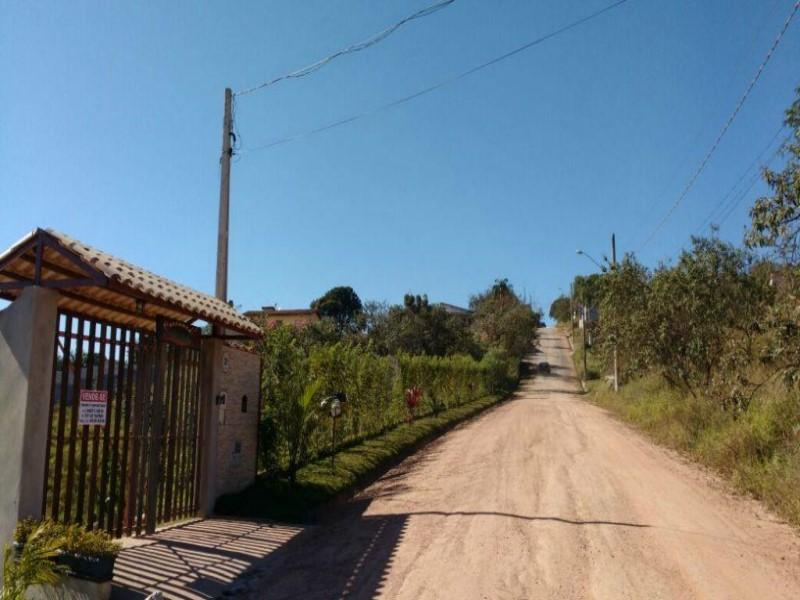 CHACARA RESIDENCIAL EM CAMPO LIMPO PAULISTA - SP. VILLE SAINT JAMES II