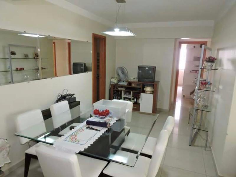 Vendo Apartamento Residencial Dubai no Setor Bueno ON LINE 62. 999.459.921