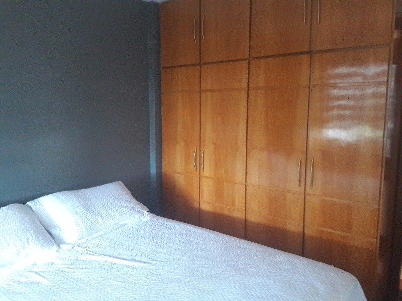 Apartamento de 4 dormitórios à venda em Setor Aeroporto, Goiânia - GO