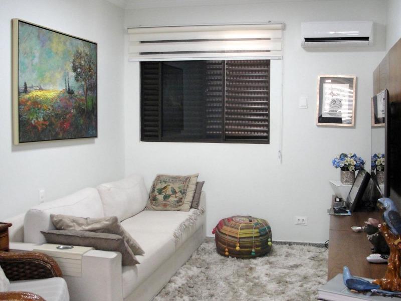 Venda apartamento na avenida t4 setor Bueno em Goiânia ON LINE 62. 999.459.921