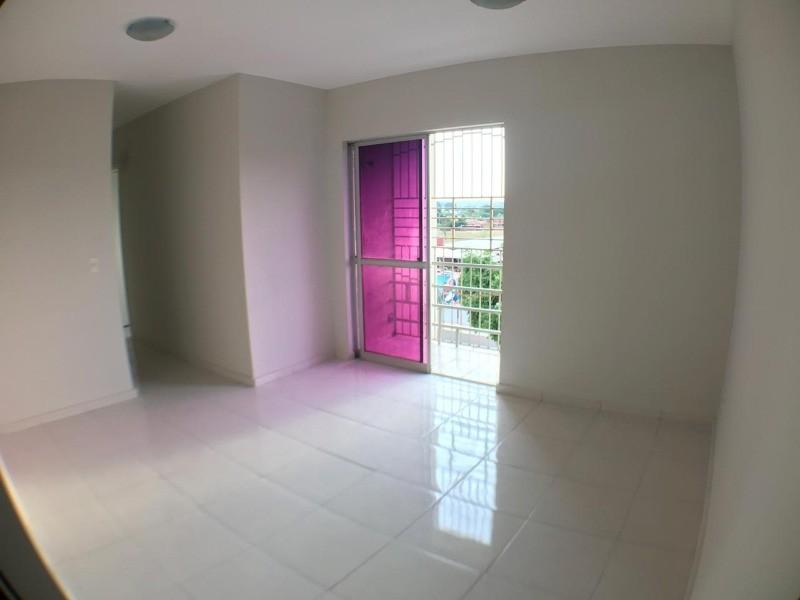 Alugo Apartamento no Edifício Parque Oeste no Bairro Goiá e Goiânia ON LINE 62. 999.459.921