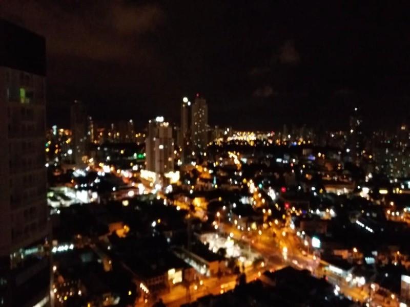 APARTAMENTO RESIDENCIAL em GOIÂNIA - GO, SETOR BUENO