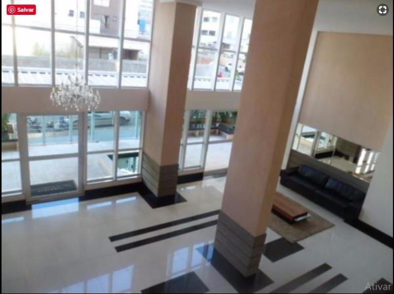 Vendo Cobertura Duplex Terrazas Del Flamboyant no Alto da Glória em Goiânia ON LINE 62. 999.459.921