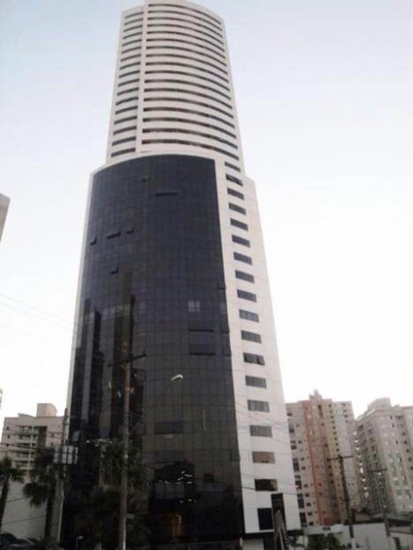 Sala Comercial Essenciale Premier a venda ou locação no Alto da Glória em Goiânia ON LINE 62. 999.459.921