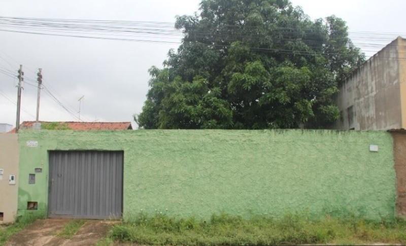 Venda de Lote no Jardim America em Goiânia ON LINE 62. 999.459.921