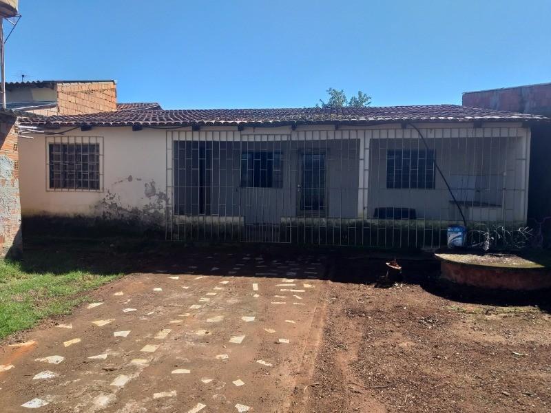 TERRENO RESIDENCIAL em GOIÂNIA - GO, JARDIM ALPHAVILLE