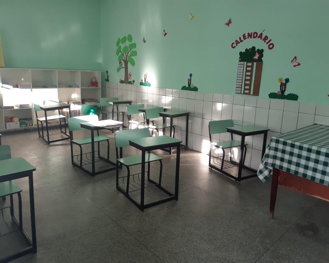 PONTO COMERCIAL em GOIÂNIA - GO, SÃO FRANCISCO