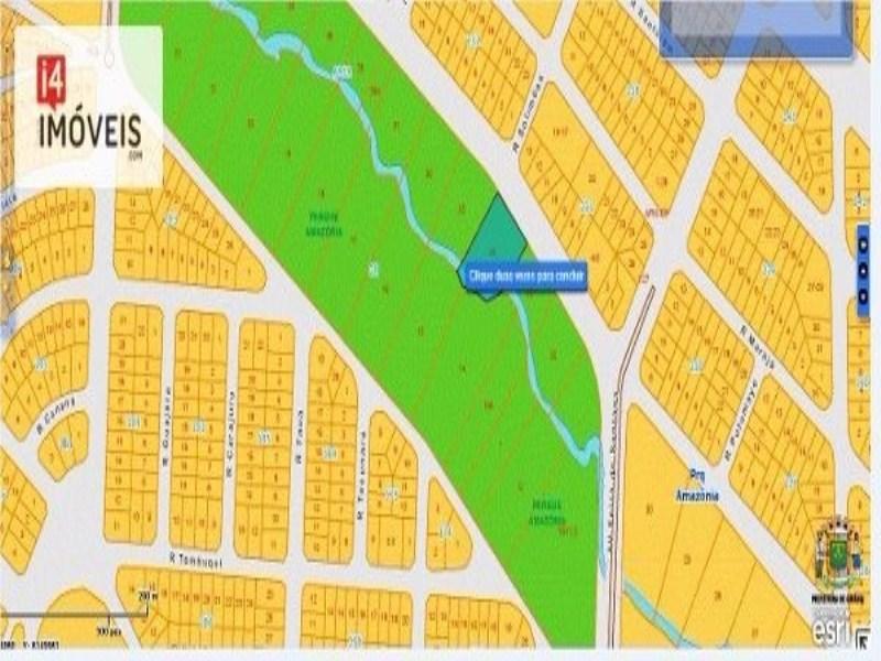 AREA para Venda ou Permuta PARQUE AMAZONIA, GOIANIA 4.050,00 M2 de área útil Estuda-se permuta em apartamentos no próprio local  OSCAR NETO (62) 99994