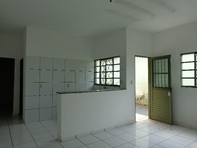 imagem-residencial-para-alugar-em-sao-jose-do-rio-preto-sp