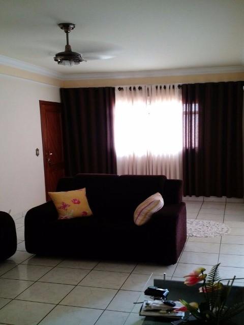 Apartamento à Venda - São José do Rio Preto