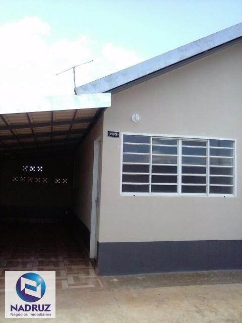 imagem-residencial-para-alugar-em-sao-jose-rio-preto-sp
