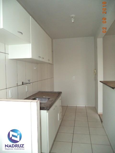 Apartamento para Venda/Locação - Higienópolis