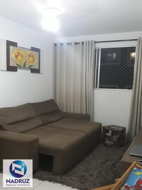 Apartamento para Locação - São José do Rio Preto