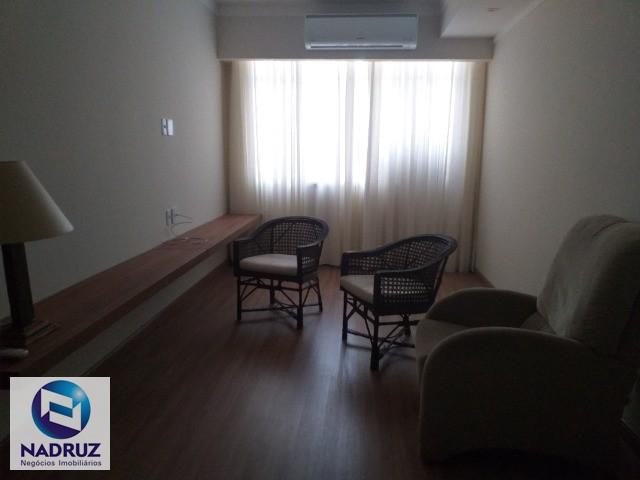 Apartamento para Venda/Locação - São José do Rio Preto