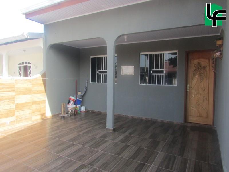 Excelente Casa - Costa Azul