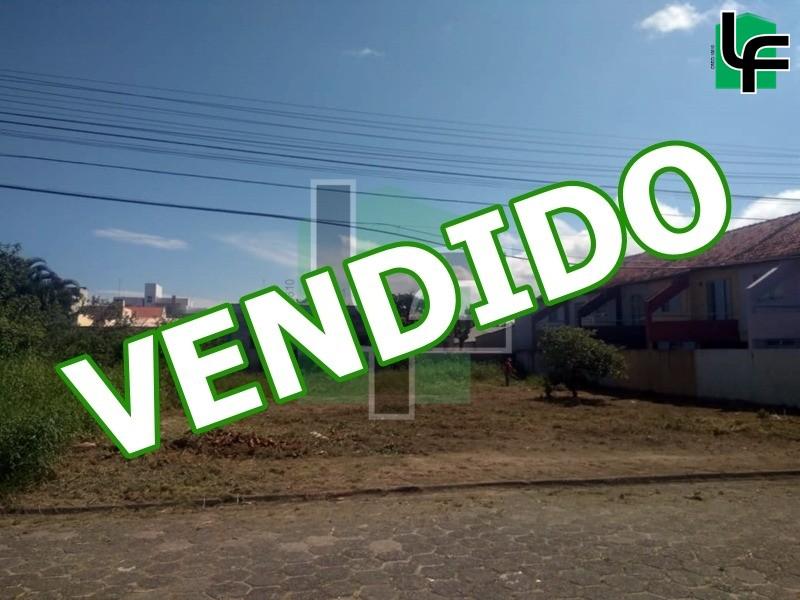 TERRENO PERTO DO MAR (VENDIDO)