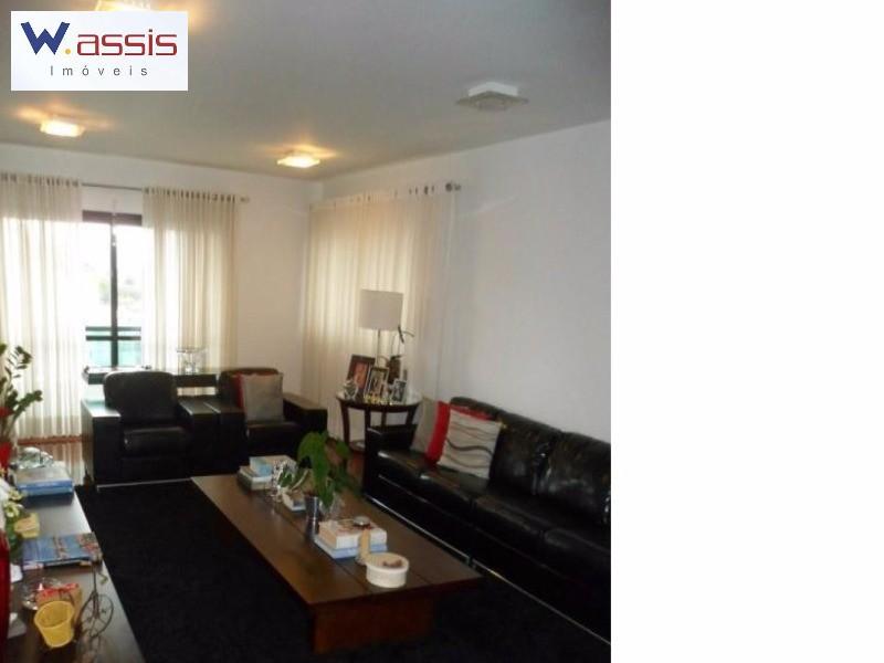 Apartamento para alugar no bairro Vila Virginia em JUNDIAI SP