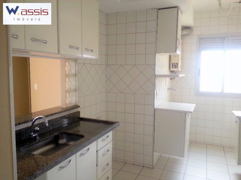 Apartamento para alugar no bairro Vila Das Hortencias em JUNDIAI SP