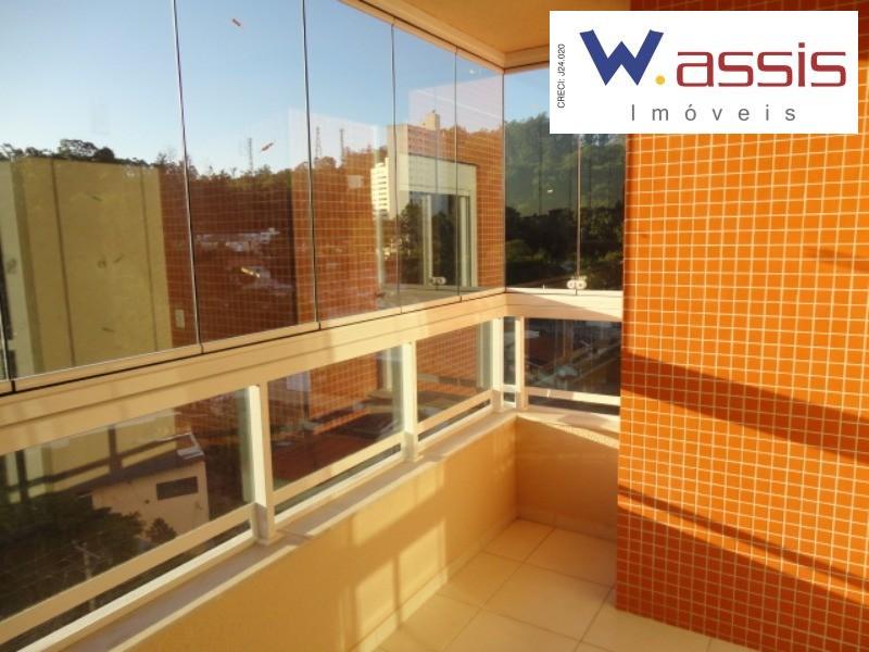 Apartamento para alugar no bairro Ponte Sao Joao em JUNDIAI SP