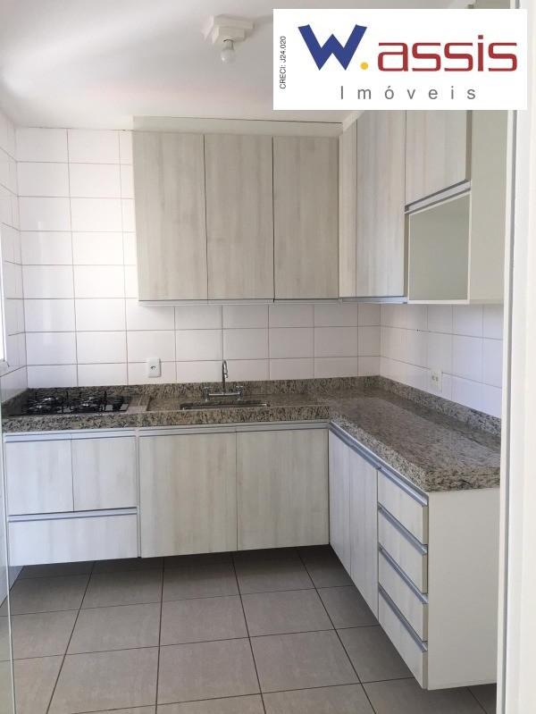 Apartamento para alugar no bairro Vila Vianelo em JUNDIAI SP