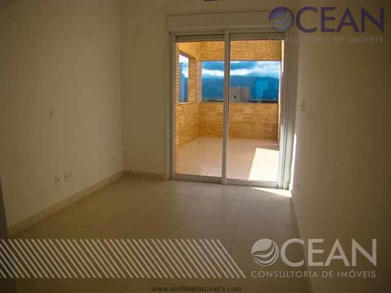 Cobertura de 5 dormitórios à venda em Riviera De São Lourenço, Bertioga - SP