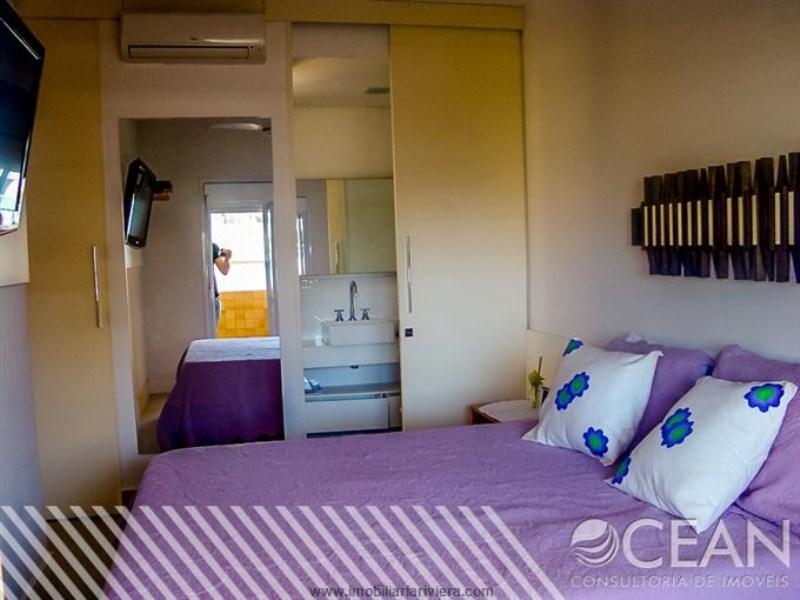 Condomínio de 3 dormitórios à venda em Riviera De São Lourenço, Bertioga - SP